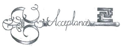 acceptance-2015-logo